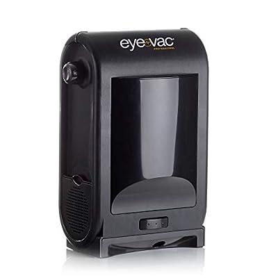 EyeVac Professional