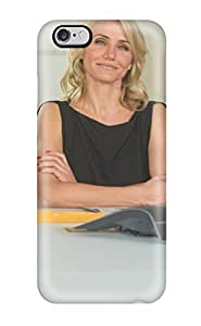 TYH - Durable Case For The Iphone 5/5s- Eco-friendly Retail Packaging(the Other Woman) phone case