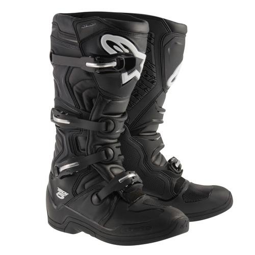 Alpinestar Dirt Bike Gear - 4