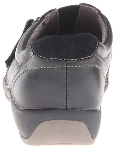 Women's UK Ankle Blair Black 4 Naturalizer Boot OdnATgBwqq