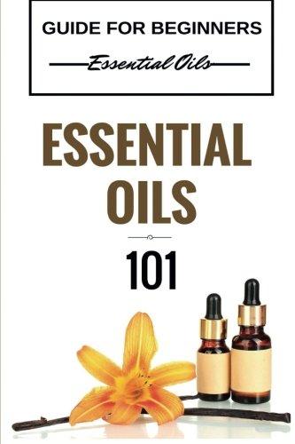 oil 101 - 7