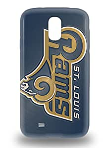 For Galaxy NFL St. Louis Rams Protective Case Cover Skin Galaxy S4 Case Cover ( Custom Picture iPhone 6, iPhone 6 PLUS, iPhone 5, iPhone 5S, iPhone 5C, iPhone 4, iPhone 4S,Galaxy S6,Galaxy S5,Galaxy S4,Galaxy S3,Note 3,iPad Mini-Mini 2,iPad Air )