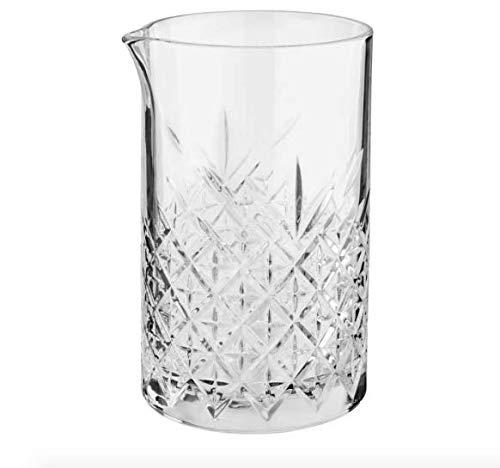 VEGA Glass Series Ines (Mix Glass 0.725l,10.7x15cm)