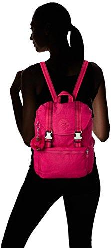 Pink Cherry Kipling C S dos Rose Experience à Sacs xZApRF