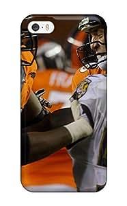 2015 denverroncos NFL Sports & Colleges newest iPhone 5/5s cases