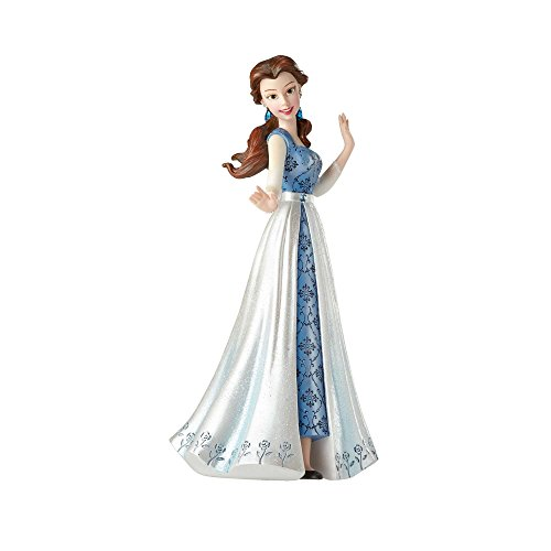 Disney Showcase Couture Force Belle