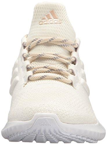 Adidas Pearl Alphabounce ash Originalscg4676 legacy Femme Cr Legacy ggpSwf