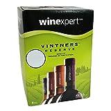 Vintners Reserve Cabernet Sauvignon 10 Liter Wine