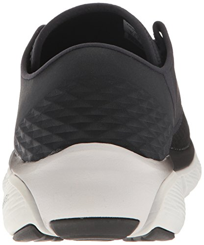 Gray Under Speedform Armour Fortis Men Glacier Black 001 B0PBrxq