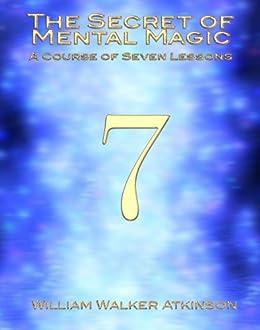 Mind Power The Secret of Mental Magic ebook