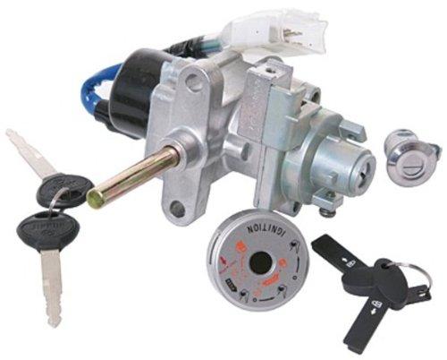 Lock Set for Kymco 250PVS0720003500ccm