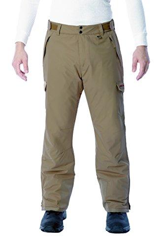 arctix-mens-snowsports-cargo-pants-khaki-small