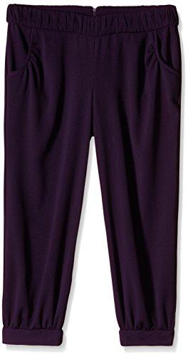 Avirate Women's Capri Pants