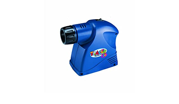 Artograph Tracer Junior Art Projector: Amazon.es: Hogar