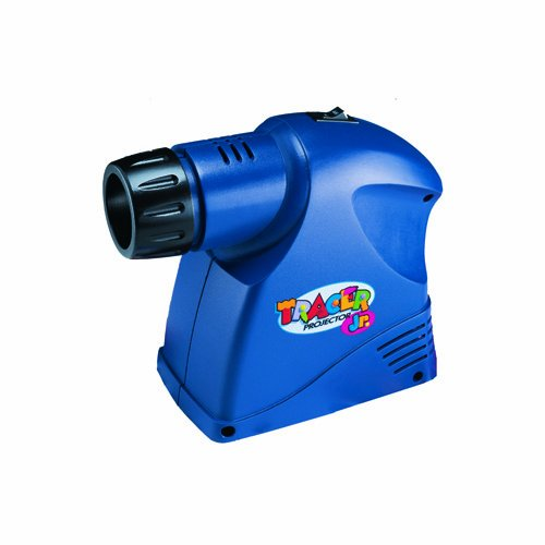 Artograph Tracer Junior Art Projector