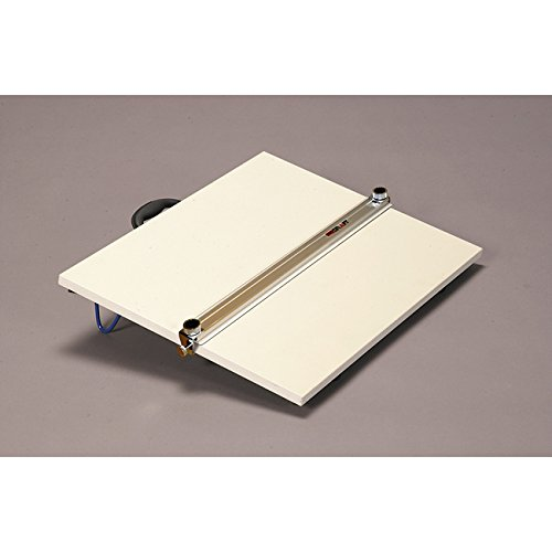 Martin Universal Design Pro Draft 24- x 36-inch Parallel-edge Adjustable Drawing Board by Martin Universal Design