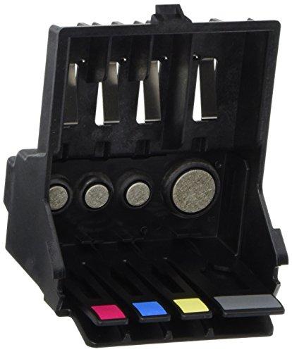 Primera 53470 Replaceable Print Head for LX900 Color Label Printer