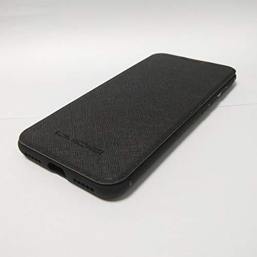 UMIDIGI Z2/Z2PRO Smart Phone Original Leather Cover/case/Flips Suit UMIDIGI Z2 Special Edition Smart Phone Original Case Leather Fashion - Smartphone Leather Case