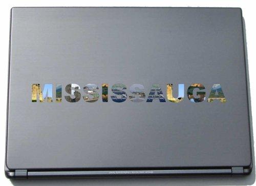 Bag Signs Mississauga - 1