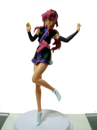encuentra tu favorito aquí Mobile Suit Suit Suit Gundam S Destiny Destiny Heroine DX Figura 3 Lacus Clyne (japonesas Importaciones)  venta