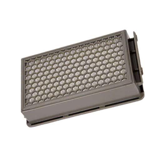 Acquisto Rowenta filtro HEPA aspirapolvere Powerline Extreme RH8021 RH8037 RH8055 RH8121 Prezzo offerta