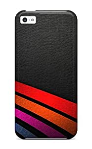 fenglinlinFor ipod touch 5 Case - Protective Case For Case