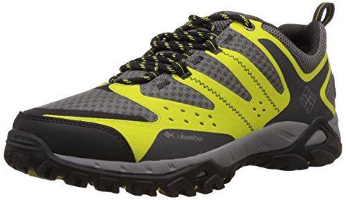 Columbia Peakfreak Xcrsn Xcel Outdry Men Multisport Outdoor Shoes