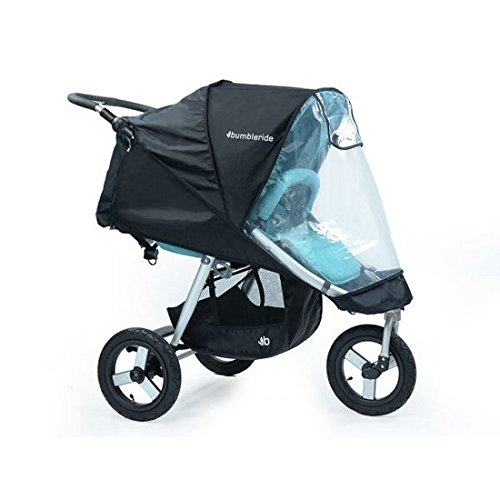 Accessories For Bumbleride Strollers - 9