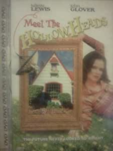 meet the hollowheads dvd new releases