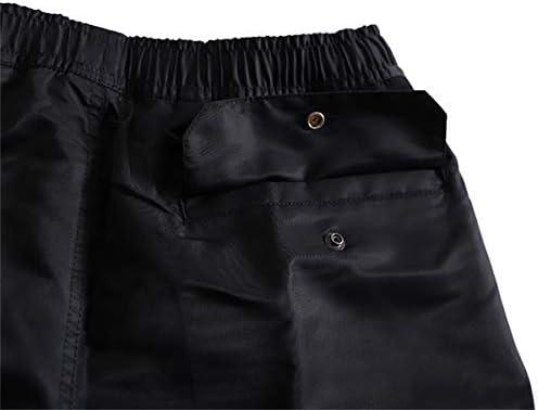 × LQQK STUDIOS ルックスタジオ コラボ ショーツ ショートパンツ (メンズ)