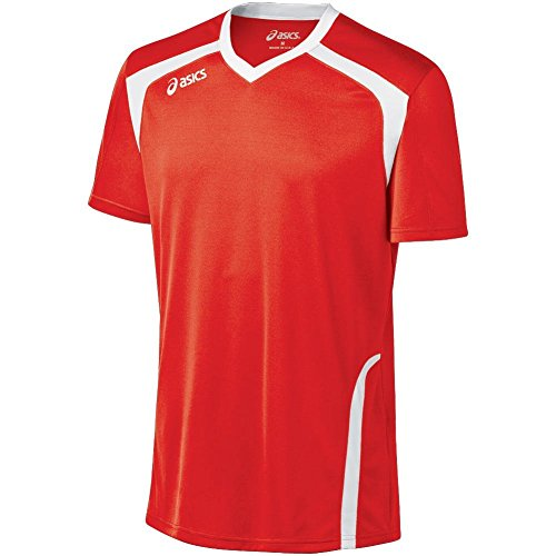 ASICS BT1158 Mens Ace Jersey product image