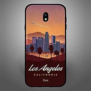Samsung Galaxy J7 2017 Los Angeles