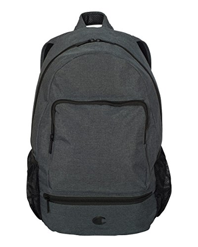 Champion - 33L Phoenix Backpack - (Champion Laptop Backpack)