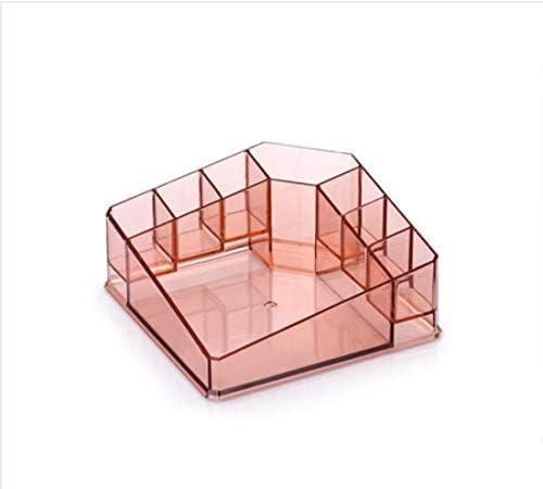XWYSSH主催 プラスチック製の収納ボックスプラスチック仕上げボックス XWYSSH