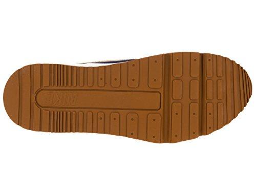 Nike Air Max Ltd 3 Sneaker De Course Pour Hommes Blanc / Mtlc Gld Grn / Gm Ryl / Lyl