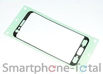 NG de Cristal de Pantalla Mobile Pegamento de Montaje Adhesiva ...