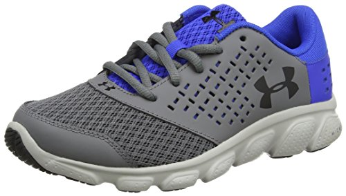 under armour shoes boys - 2