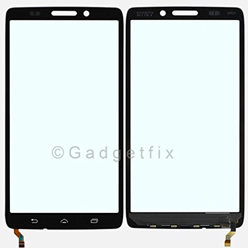 replacement-part-for-motorola-droid-ultra-xt1080-glass-lens-with-navigator-flex-cable-ribbon-black