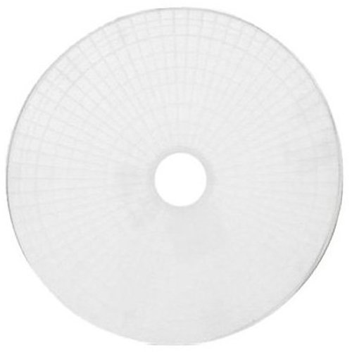 UNICEL S-0176 Replacement Filter Grid for Anthony
