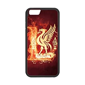 iPhone 6 Plus 5.5 Inch Phone Case Liverpool Logo SA62966