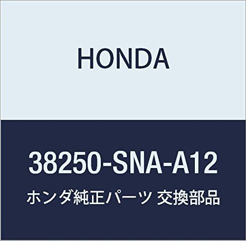 Genuine Honda 38250-SNA-A12 Relay Box Assembly: