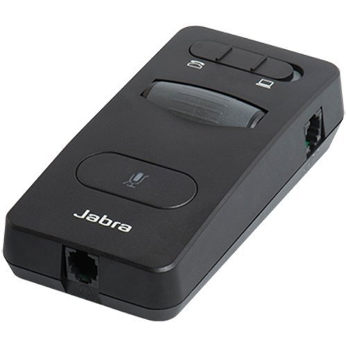 Jabra Link 860 Amplifier