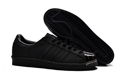 Adidas Originals Superstar mens (USA 8.5) (UK 8) (EU 42)