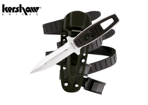 Kershaw-Amphibian-Kydex-Sheath-Knife