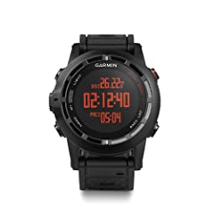 Combining the best features of our fitness and outdoor watches, the fēnix 2 is the multisport athlete's training partner. Whether running, climbing, riding, hiking, skiing, or even swimming, the fēnix 2 lets you easily switch between feature ...