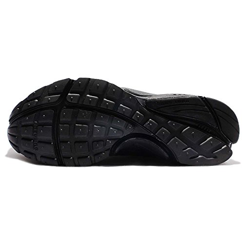 Nike 848187-005, Zapatillas de Trail Running para Hombre black-black-black