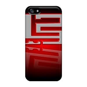 Dustproof Stronger Hockey Team Men Print Sports Game Team Logo For LG G3 Case Cover
