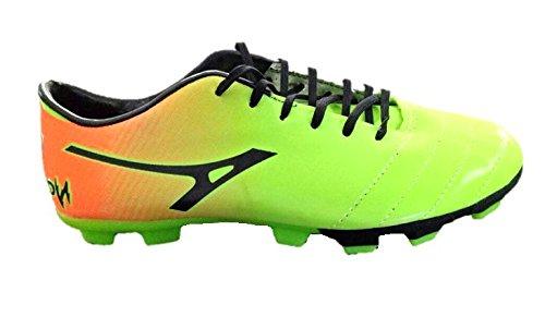 anza football boots price \u003e Up to 60