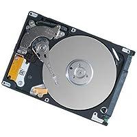 NEW 160GB 2.5 SATA HDD Hard Disk Drive for Toshiba Satellite L305D-S5874 L305D-S58821 L305D-S5889 L305D-S5892 L305D-S5914 L305D-S59143 L305D-S59222 L305D-S5923 L305D-S5925 L305D-S5927 L305D-S5930 L305D-S5932 L305D-S5940 L305D-S5943 Laptops