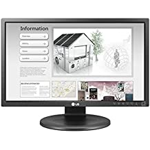 LG Electronics 24MB35PU-B 24-Inch Screen LCD Monitor